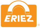 Eriez(small)