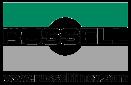 New Russell Finex logo